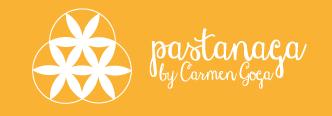 pastanaga by carmengoga