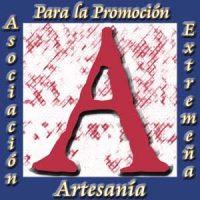 logo asociacion de artesania